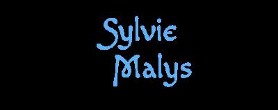 Sylvie Malys